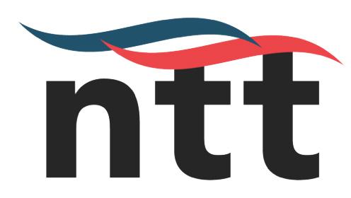 NTT waste and biomass dryers