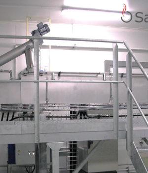 Safesteril_plant_xs