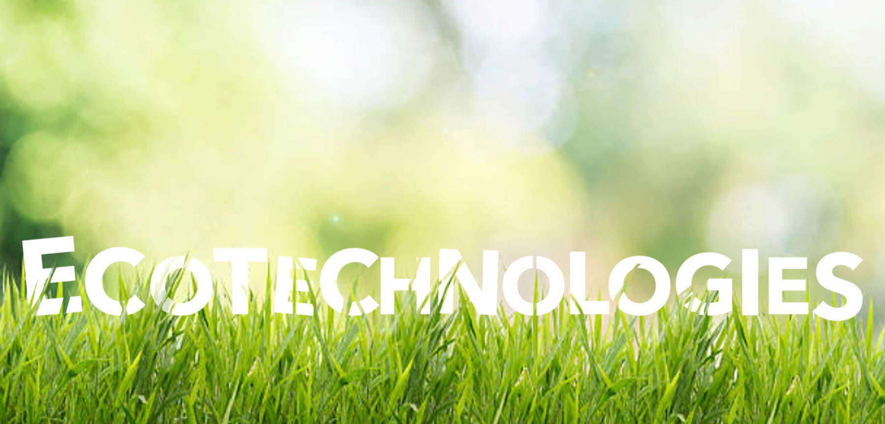 ecotechnologies: green technologies to support decarbonization of industry